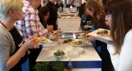 Warsztaty gotowania dla Samsung (3)